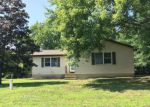 Foreclosed Home in Hammonton 08037 CEDAR ST - Property ID: 4202948867