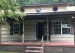Foreclosed Home in Centreville 21617 BROWNSVILLE RD - Property ID: 4202952803