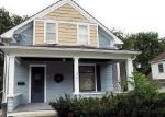 Foreclosed Home in Council Bluffs 51503 N 1ST ST - Property ID: 4202953682