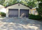 Foreclosed Home in Forked River 08731 EAGLESWOOD PL - Property ID: 4202962430