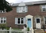 Foreclosed Home in Clifton Heights 19018 WESTPARK LN - Property ID: 4202969887