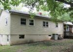 Foreclosed Home in Makanda 62958 RACCOON VALLEY RD - Property ID: 4202975572