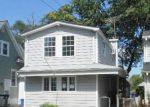 Foreclosed Home in South Amboy 8879 MORNINGSIDE AVE - Property ID: 4202988264