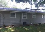 Foreclosed Home in Charleston 61920 FULLER DR - Property ID: 4203018494