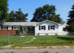 Foreclosed Home in Glen Burnie 21061 FERNGLEN AVE - Property ID: 4203026375