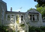 Foreclosed Home in Glenwood 60425 S SAINT LAWRENCE AVE - Property ID: 4203027696