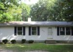 Foreclosed Home in Franklinville 8322 PROPOSED AVE - Property ID: 4203036900