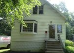 Foreclosed Home in Moorestown 8057 MOORE ST - Property ID: 4203056595