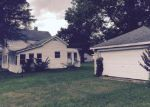 Foreclosed Home in Steward 60553 MILLER ST - Property ID: 4203057922