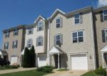 Foreclosed Home in York 17408 WALNUT BOTTOM RD - Property ID: 4203060994