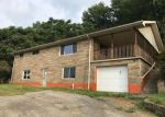 Foreclosed Home in Wellsville 43968 KOUNTZ AVE - Property ID: 4203062284