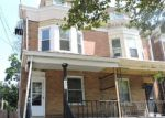 Foreclosed Home in Trenton 08618 STUYVESANT AVE - Property ID: 4203067996