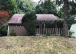 Foreclosed Home in Pittsburgh 15235 JEFFERSON RD - Property ID: 4203071486