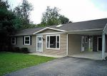 Foreclosed Home in Blackwood 08012 LOCUST ST - Property ID: 4203100842