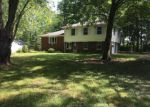 Foreclosed Home in Indianapolis 46240 NORA LN - Property ID: 4203110468