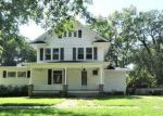 Foreclosed Home in Belle Plaine 67013 N LINDEN ST - Property ID: 4203116601