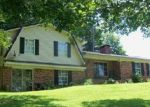 Foreclosed Home in Mount Hermon 42157 STRINGTOWN FLIPPIN RD - Property ID: 4203120990
