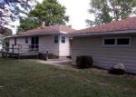 Foreclosed Home in Hudsonville 49426 28TH AVE - Property ID: 4203150320