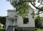 Foreclosed Home in Alpena 49707 TUTTLE ST - Property ID: 4203155584