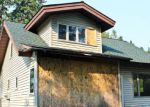 Foreclosed Home in Blackduck 56630 CARL AVE SW - Property ID: 4203163463