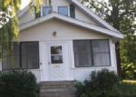 Foreclosed Home in Warren 56762 S MCKINLEY ST - Property ID: 4203177926