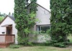 Foreclosed Home in Bemidji 56601 MINNESOTA AVE NW - Property ID: 4203179222