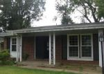 Foreclosed Home in Florissant 63033 TARENTUM DR - Property ID: 4203182739