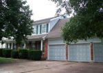 Foreclosed Home in Kansas City 64131 E 107TH TER - Property ID: 4203185358