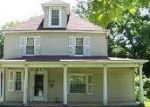 Foreclosed Home in Saint Louis 63114 BROWN RD - Property ID: 4203186231