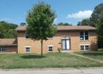 Foreclosed Home in Imperial 63052 MAYBERRY DR - Property ID: 4203187103