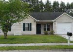 Foreclosed Home in Burgaw 28425 TEALBRIAR ST - Property ID: 4203197629