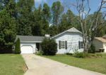 Foreclosed Home in Greensboro 27406 DARDEN RD - Property ID: 4203203762