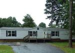 Foreclosed Home in Kannapolis 28083 E 24TH ST - Property ID: 4203206827