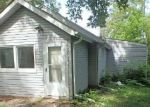 Foreclosed Home in Omaha 68104 N 64TH ST - Property ID: 4203215133