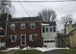 Foreclosed Home in Trenton 08648 POLK AVE - Property ID: 4203217331
