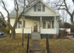 Foreclosed Home in Trenton 08610 EXTON AVE - Property ID: 4203224786