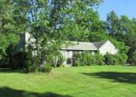 Foreclosed Home in Staatsburg 12580 W PINE RD - Property ID: 4203253692
