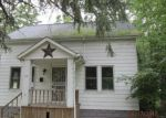 Foreclosed Home in Bedford 44146 DEWHURST AVE - Property ID: 4203258954