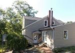 Foreclosed Home in Newbury 44065 WOODBURY DR - Property ID: 4203261571
