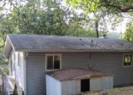 Foreclosed Home in Jay 74346 E 341 LOOP - Property ID: 4203281719