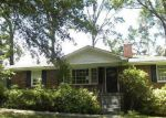 Foreclosed Home in Columbia 29210 ROMAIN DR - Property ID: 4203302747
