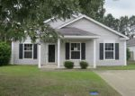 Foreclosed Home in Columbia 29209 FOUNTAIN LAKE RD - Property ID: 4203303168