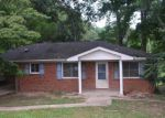 Foreclosed Home in Swansea 29160 S SPRING ST - Property ID: 4203304938