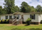 Foreclosed Home in Elgin 29045 SMYRNA CHURCH RD - Property ID: 4203305363