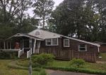 Foreclosed Home in Myrtle Beach 29575 3RD AVE N - Property ID: 4203308430