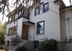 Foreclosed Home in Bremerton 98312 S CAMBRIAN AVE - Property ID: 4203336461