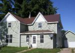 Foreclosed Home in Elroy 53929 2ND ST - Property ID: 4203341275