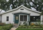 Foreclosed Home in Milwaukee 53213 W STEVENSON ST - Property ID: 4203344344