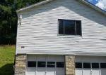 Foreclosed Home in Rock Creek 25174 UPPER ROCK CREEK RD - Property ID: 4203353994