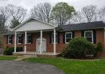 Foreclosed Home in Beckley 25801 CIRCLE TREE DR - Property ID: 4203355293